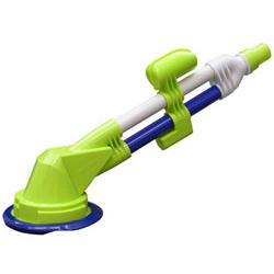 Robots de piscine hydraulique prix discount for Zappy robot piscine