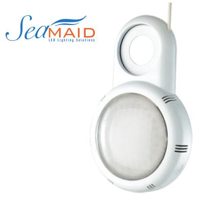 eclairage piscine projecteurs ampoules vente prix. Black Bedroom Furniture Sets. Home Design Ideas