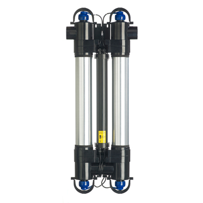 Traitement UV Vulcan Pro Pool + UV 110 W