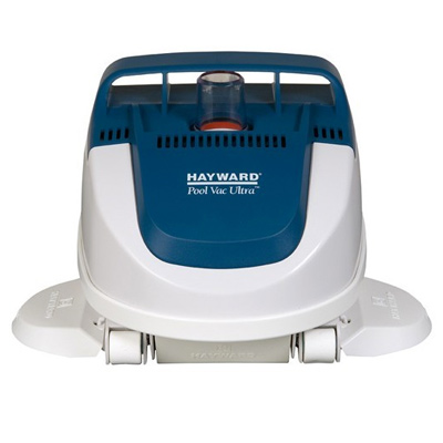 Hayward Pool Vac Ultra