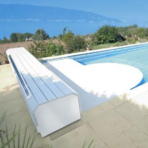 volets piscine immerg s ou hors sol couvertures automatiques. Black Bedroom Furniture Sets. Home Design Ideas