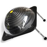 Mat riel et accessoires pour piscines et spas prix et for Chauffage solaire piscine compatible intex
