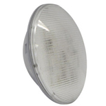 Lampe LED PAR 56 ASTRAL BASIC LINE Blanche