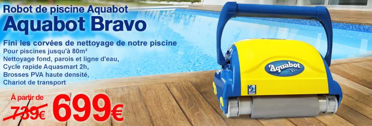 Mat riel et accessoires pour piscines et spas prix et for Acheter materiel piscine