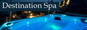 Destination spa