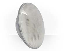 Lampes LED PAR 56 CERTILED